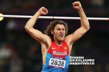 Титулованные спортсмены стали лучшими на«Кубке губернатора Волгоградской области»