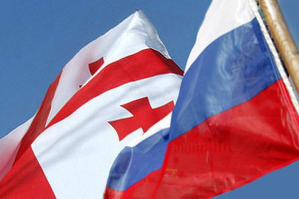 Грузия предположила восстановления дипотношений сРФ
