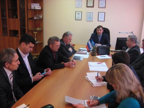 Зауралье готовится к празднованию 140-летия со дня рождения основателя промышленности региона Сергея Балакшина