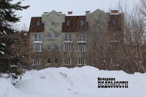 Спустя почти 10 лет Новиков нашел инвесторов для «Бухты Квинс»