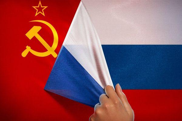 Российская Федерация рассчитается сдолгами Советского Союза внынешнем году