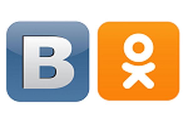 Вгосударстве Украина хотят заблокировать «ВКонтакте» и«Одноклассники»