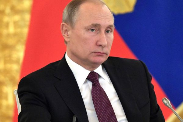 Устойчивое снижение инфляции продолжается— Путин