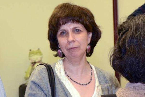 Обыски вквартире журналистки Световой связали с«делом ЮКОСа»