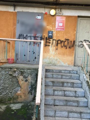 Привет из 90-х. Члены преступной банды продолжают «кошмарить» бизнесменов в Нижнем Тагиле