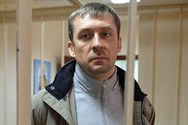 Полковника Захарченко подозревают в 2-х новых взятках