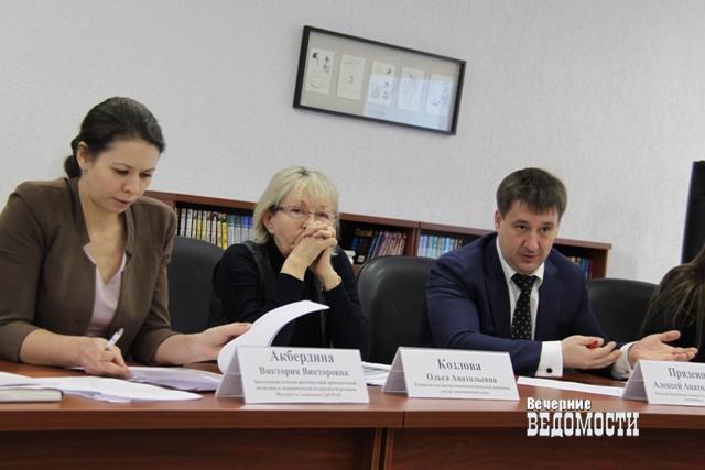 Метро Екатеринбурга обретет вторую ветку к 2035-ому году Сегодня в19:02