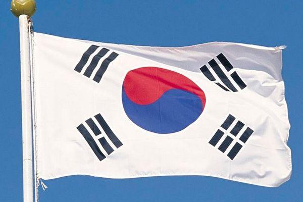 Досрочные президентские выборы пройдут вЮжной Корее 9мая