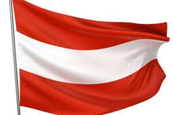 Министра образования Австрии подозревали вкоррупции