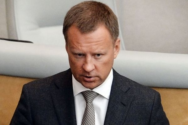 Названа фамилия киллера, расстрелявшего Дениса Вороненкова вКиеве