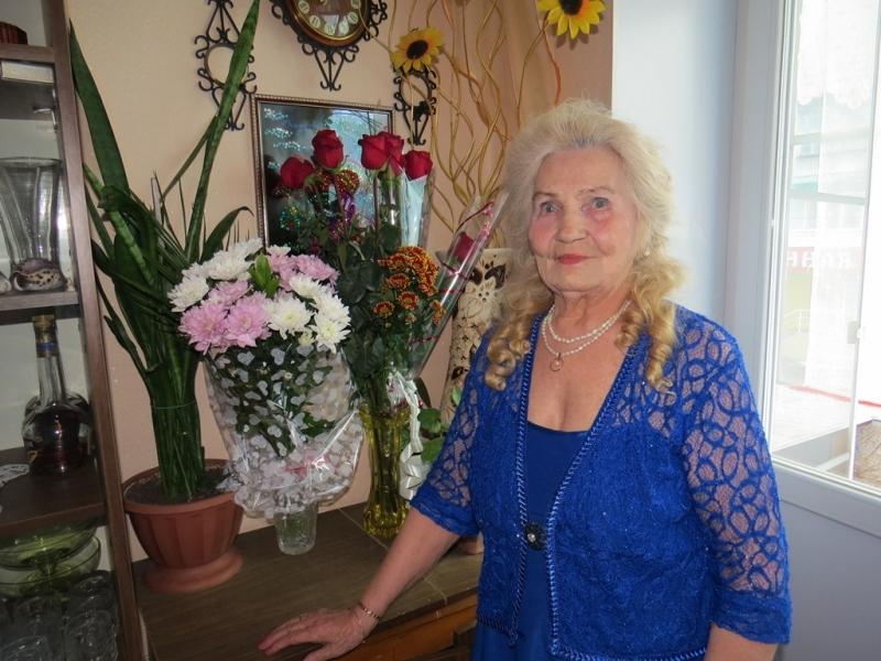 ВСвердловской области престарелая женщина самостоятельно задержала вора