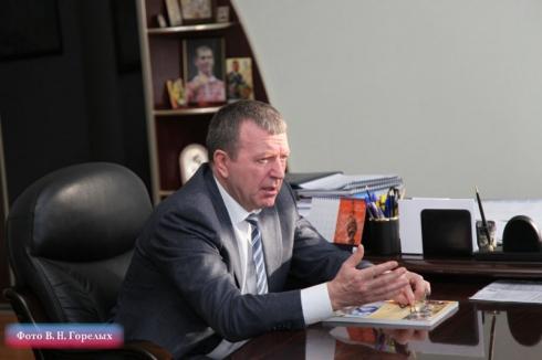 Свердловский омбудсмен дала оценку работе регионального полицейского главка