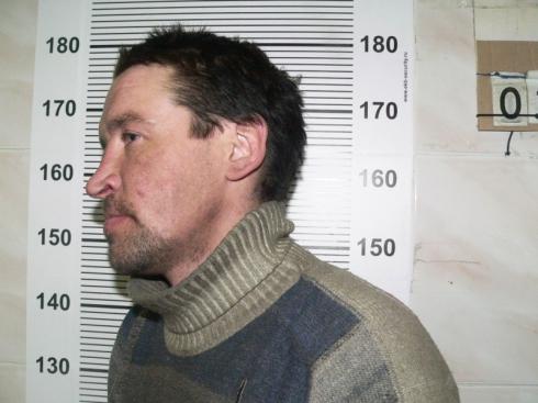 Сотрудники полиции задержали грабителя, напавшего с ножом на продавщицу в Екатеринбурге
