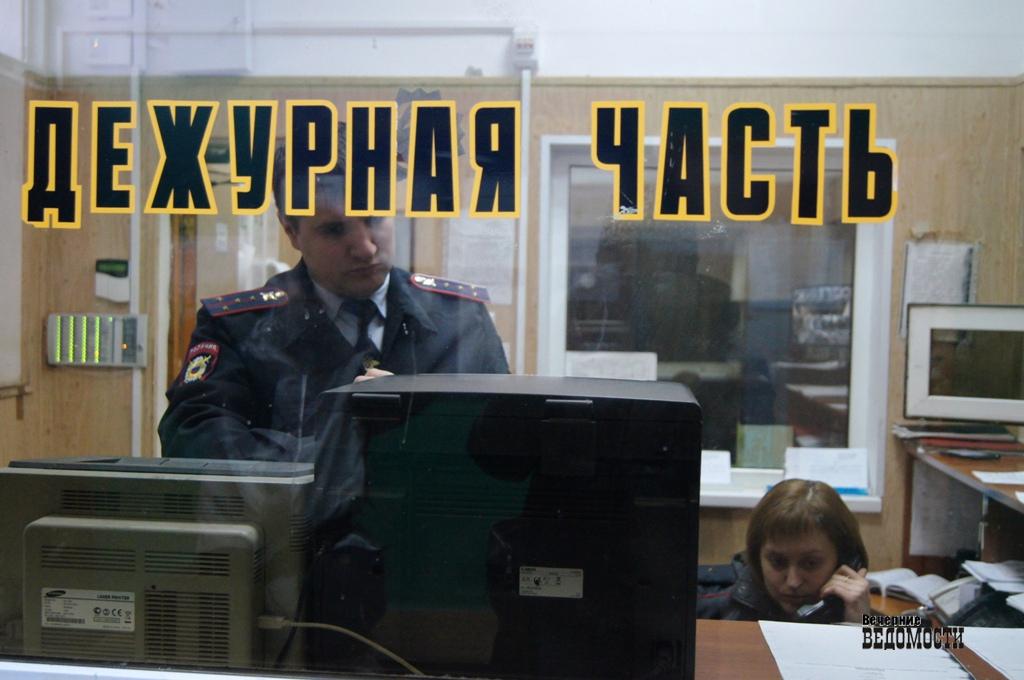 Башкортостан занимает пятое место врейтинге самых уголовных регионов Российской Федерации