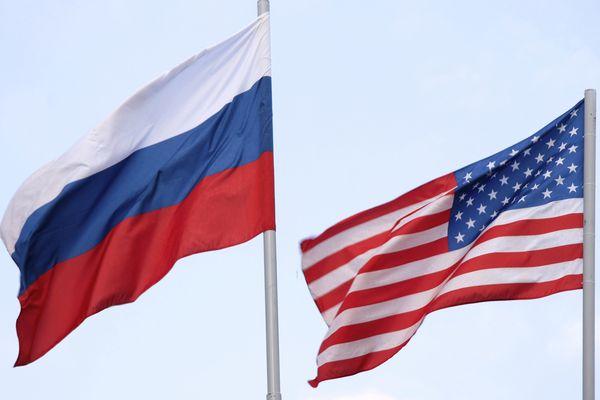 Опрос: треть россиян допускают возможность войны между Россией иСША