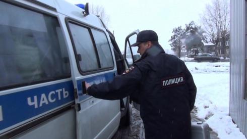 Уральский тинейджер, мечтавший оказаться в колонии, ради этого пошел на разбой и грабеж