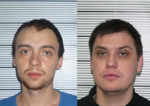 В Екатеринбурге поймали угонщиков, дистанционно управлявших чужими машинами