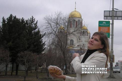 Тысячи полицейских, чоповцев, дружинников, казаков и бойцов Росгвардии Екатеринбурга выйдут на улицы в первопрестольный праздник