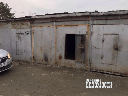 Три «ГАЗели» паленого спиртного изъяли сотрудники свердловской полиции и ФСБ