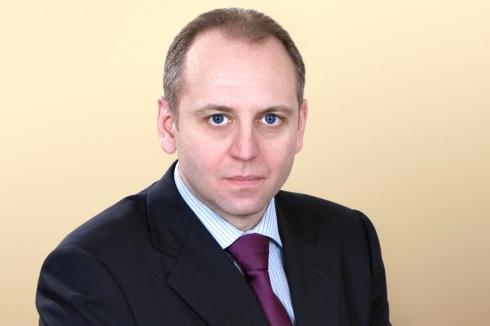 Тройка уральских олигархов вошла в российский список Forbes