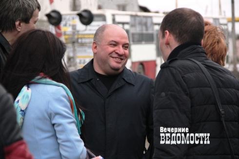 Наркотрафику в Екатеринбурге – быть?