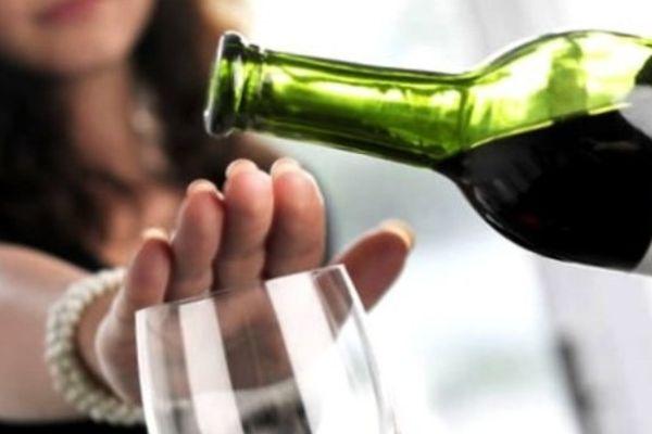 Минздрав передает о уменьшении употребления алкоголя в РФ в 2016г