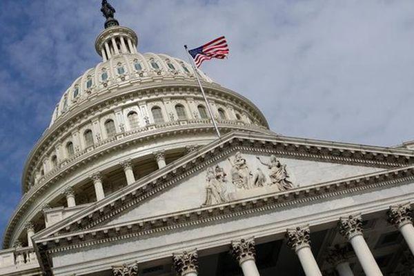 США окажут Украине материальную помощь вобъеме 0,5 млрд долларов