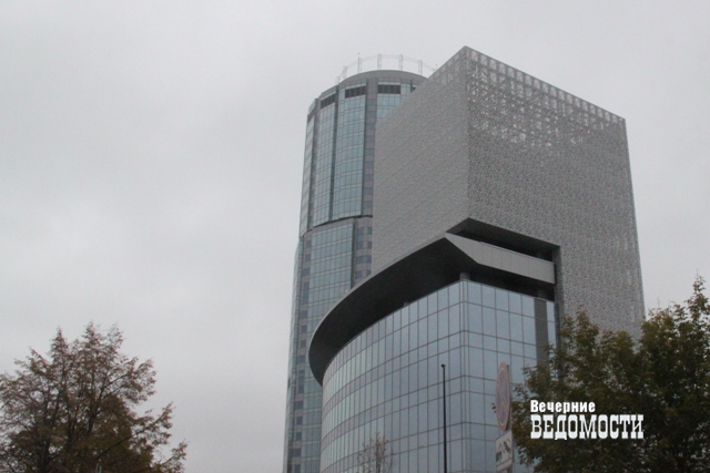 Музей Ельцина стал лауреатом премии «Европейский музей года»