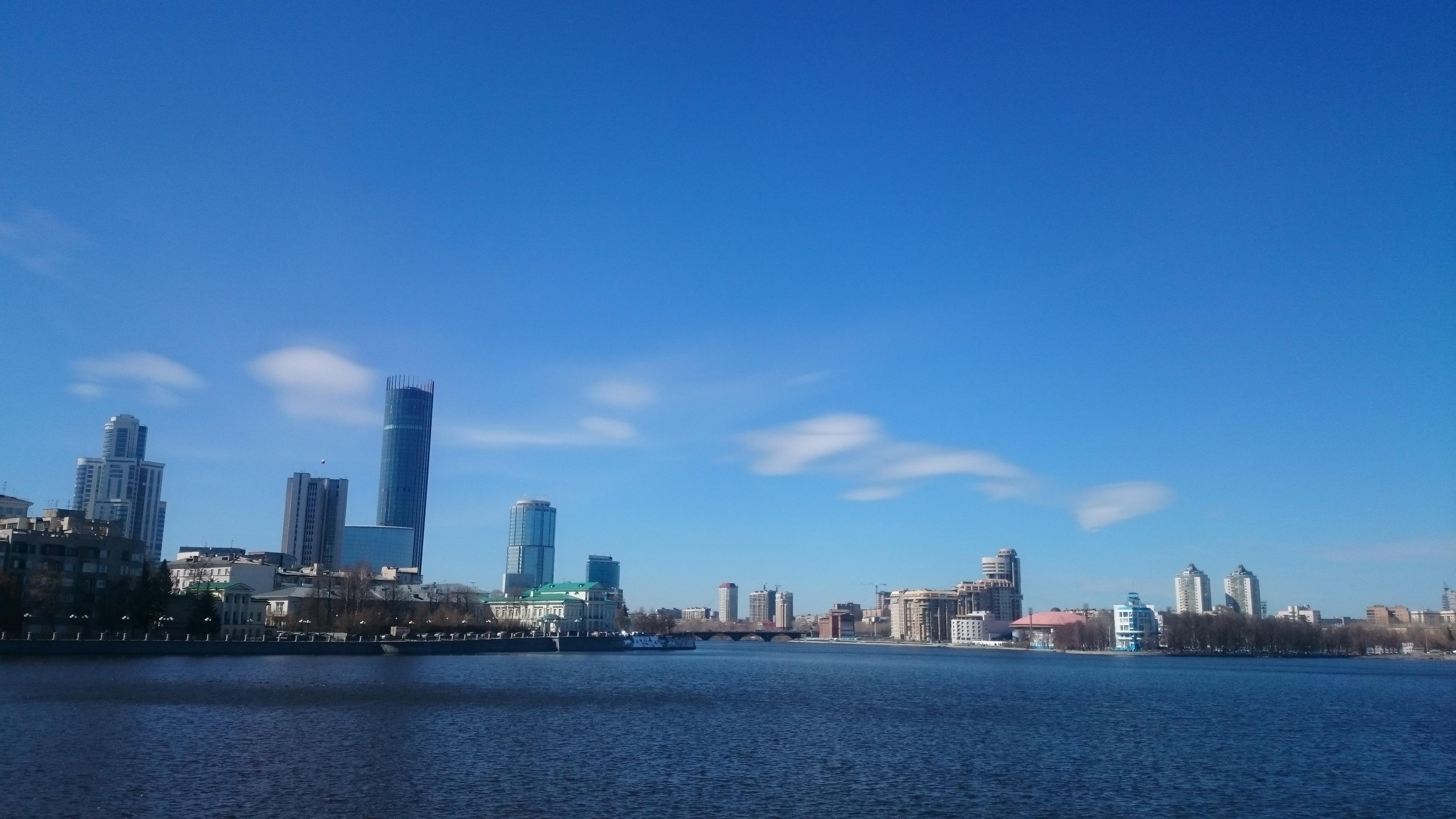 Специалисты  узнали , что Свердловская область имеет платежеспособный уровень состабильным прогнозом