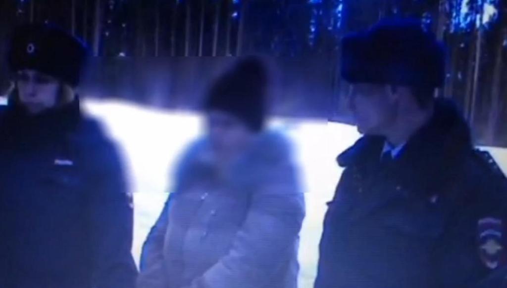 НаУрале банде Тропиканки вынесен приговор заубийства односельчан