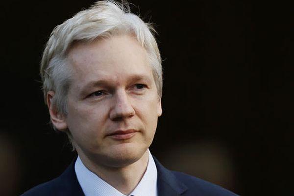 ВШвеции генпрокуратура  сняла обвинения с основоположника  WikiLeaks