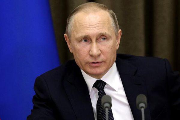 Васильев: «ЕР» активно включится вработу врамках Десятилетия детства