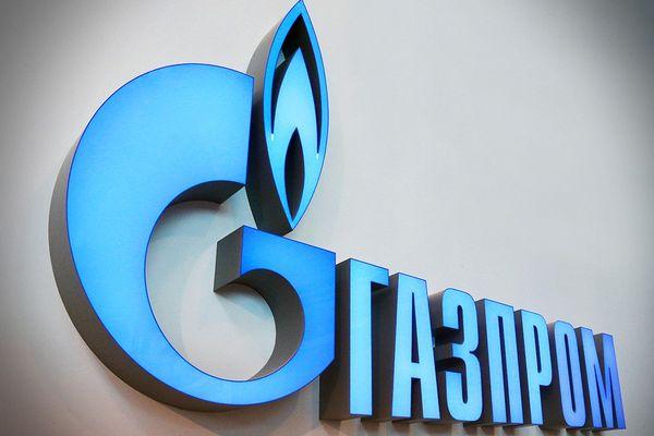 «Газпром» опроверг заявления «Нафтогаза» оботмене take orpay