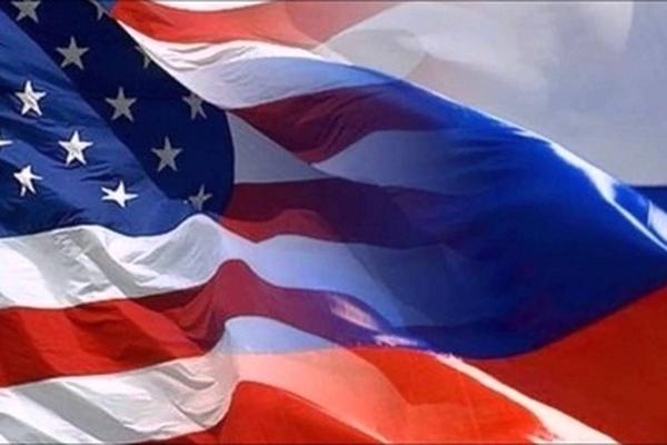 ВКремле сообщили обугрозе нового «санкционного пике»