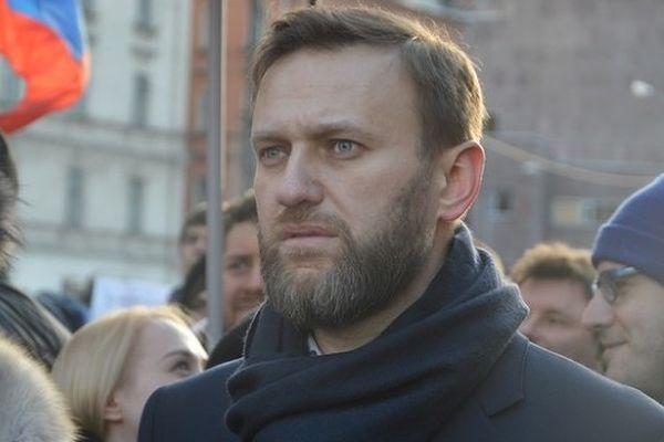 Памфилова: Навальный неможет быть зарегистрирован кандидатом впрезиденты из-за судимости