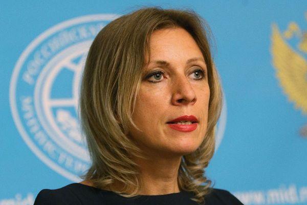 РФ готовит ответные санкции вотношении США