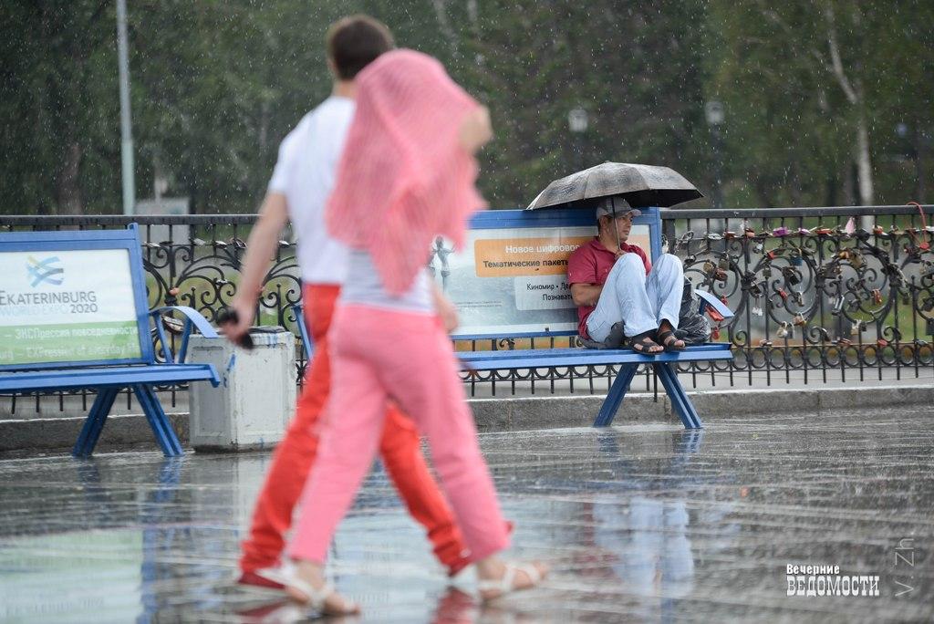 Погода московская область одинцово на 14 дней