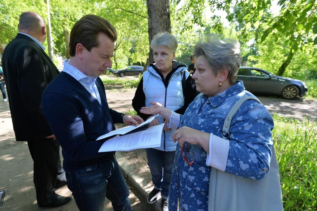 Неменее 400 граждан Челябинской области недовольны качеством капремонтов