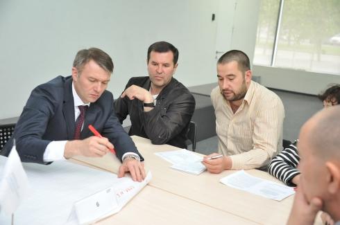 Свердловское правительство хочет упростить процедуру получения кредитов для сельхозпроизводителей