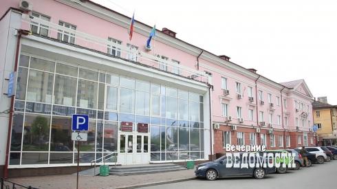 Побитый неизвестными депутат встал на защиту жителей барака в Екатеринбурге