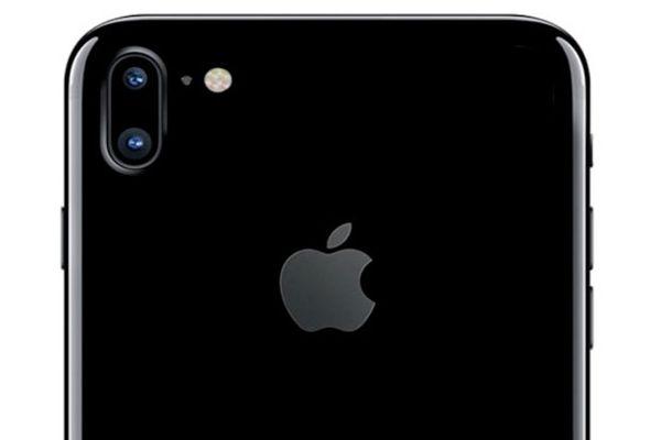 В новой модели iPhone может появиться функция распознавания лица