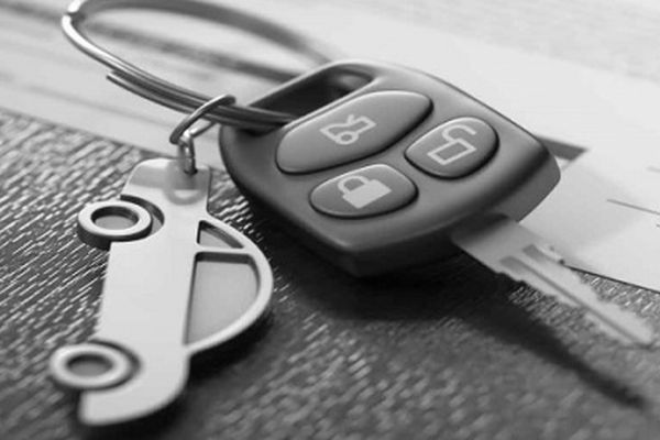 Новая скидка для граждан России напокупку авто. Кто получит 10% выгоды
