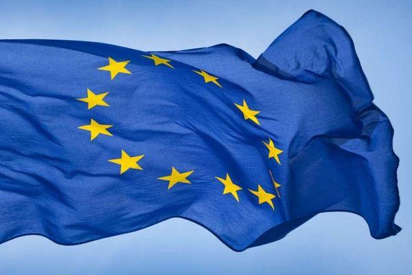 Евросоюз ввел санкции против 16 сирийцев за причастность к производству химоружия