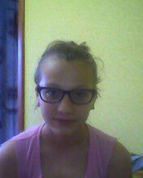 ВПервоуральске пропавшая доэтого 13-летняя Вероника вернулась домой через два дня