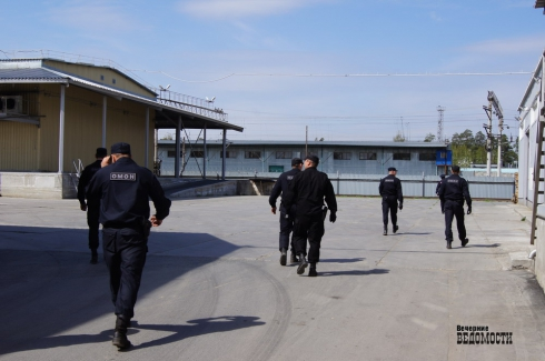 Вечерние слухи. Полицейские объявили охоту на «пиарщиков» кандидатов в губернаторы