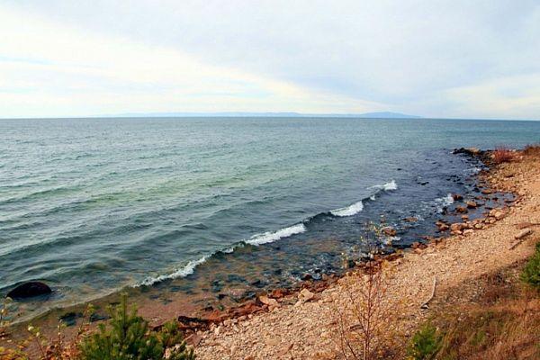Минприроды вдесять раз сократит водохранную зону Байкала