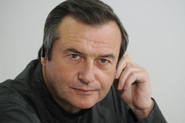 В Российской Федерации изарубежом прошли молитвенные стояния против «Матильды»