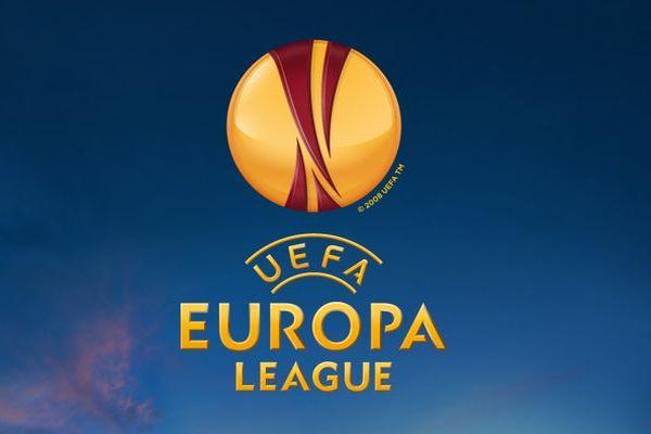 Конкурентом «Краснодара» поплей-офф Лиги Европы 2017/2018 стала сербская «Црвена Звезда»