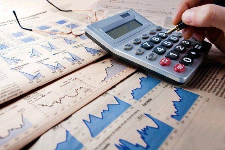 Вводится единый счет для уплаты налогов