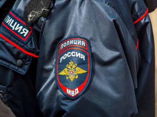 ВСвердловской области мужчина убил разбудившую его приятельницу